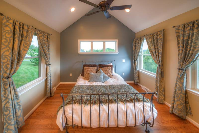 Master Bedroom Addition HR Design Remodel Impressive Master Bedroom Addition Property