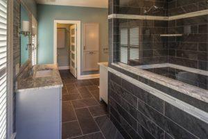 Deitch Bathroom Remodel