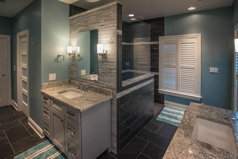 HR Design Remodel & Bathroom Remodeling and Bathroom Designs in York PA | HR Design Remodel