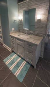 Deitch Bathroom Vanity