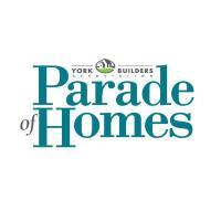 Parade Of Homes 2017