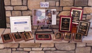 Remodeling Awards