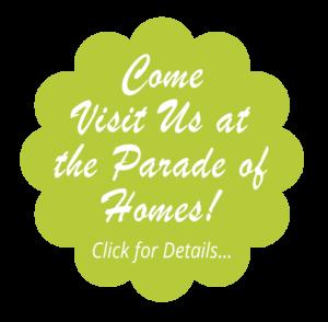 Parade Of Homes York Pa